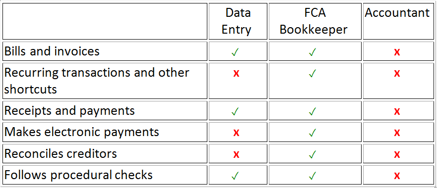 enter_transactions_