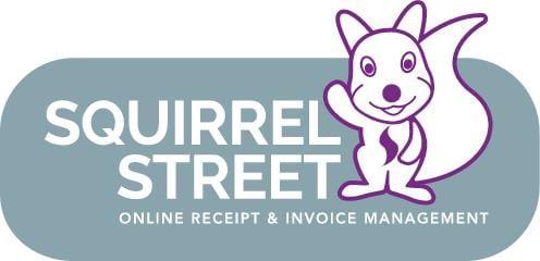 SquirrelStreet_logo_col_pos_Square Horizontal_CMYK