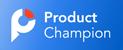 Product Champion