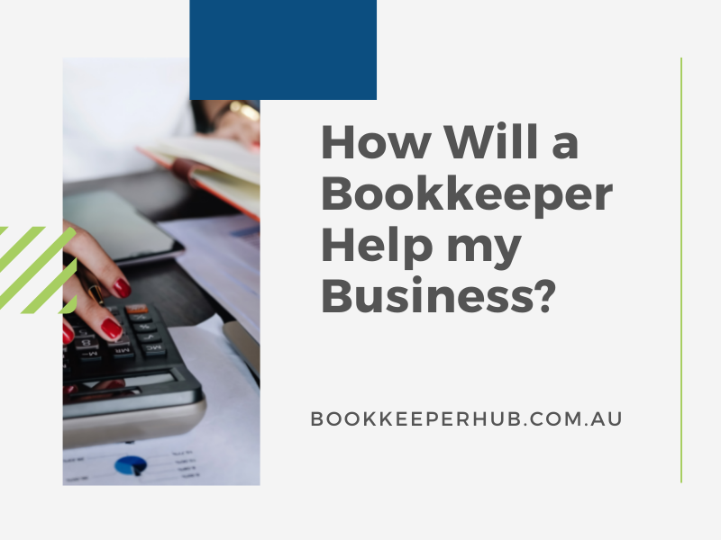 bookkeeper-help-my-business