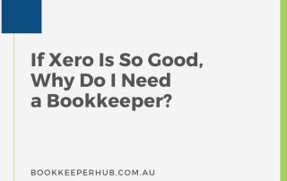 why-i-need-bookkeeper