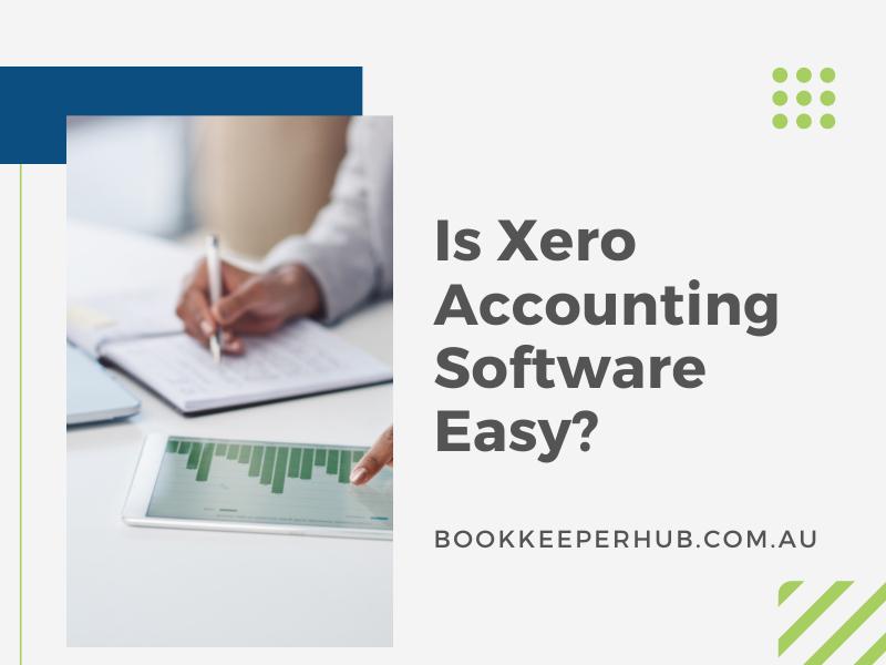 xero-accounting-software-easy