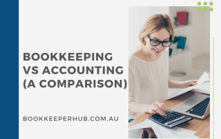 bookkeeping-vs-accounting-comparison